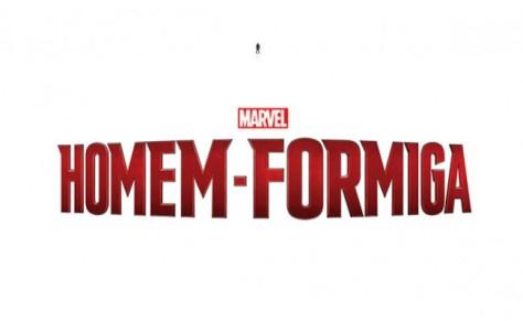 homemformiga_4-650x400