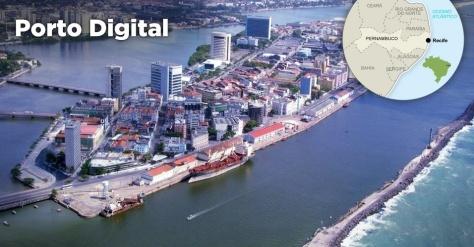 parque-tecnologico-porto-digital-em-recife-pe-1343935229239_956x500