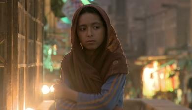 175208_decima-mostra-mundo-arabe-de-cinema