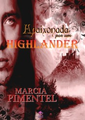 cover_front_big