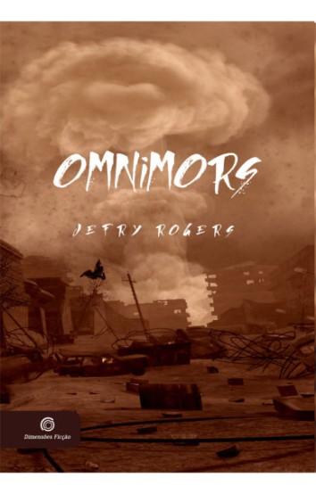 ominimors-388x608
