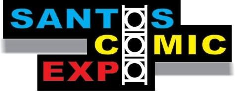 Santos-Comic-Con-e1416567010813