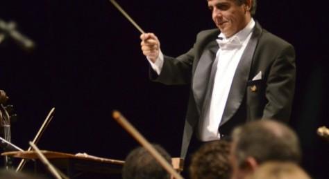 20151124_SP09_Maestro-Fabio-Prado-e-Jazz-Sinfônica-640x350