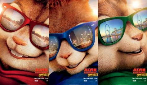 alvin-trio-poster-620360