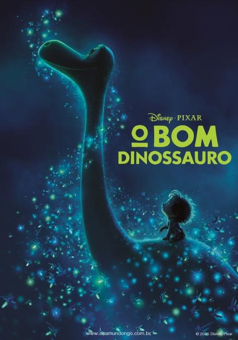 bom-dinossauro-poster-vagalumes-camundongo