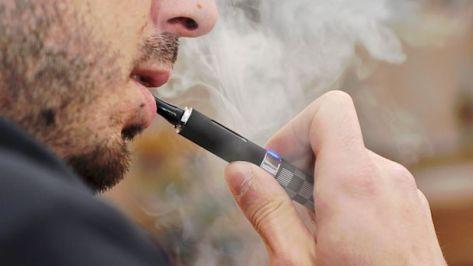 GTY_e_cigarette_jef_130923_16x9_608