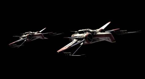 more-star-wars-episode-vii-space-ships-vehicles-descriptions-han-solos-wardrobe-and-more-speculation