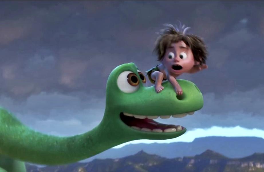 o-bom-dinossauro-trailer