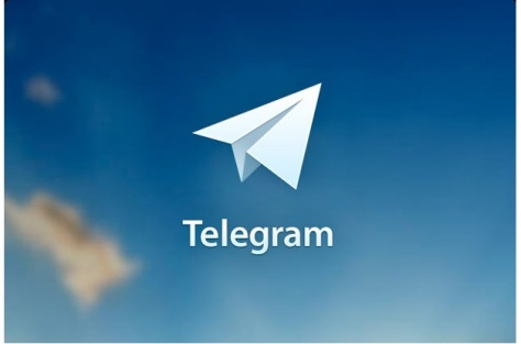 teaser-telegram