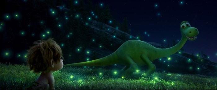 Trailer-O-Bom-Dinossauro-2