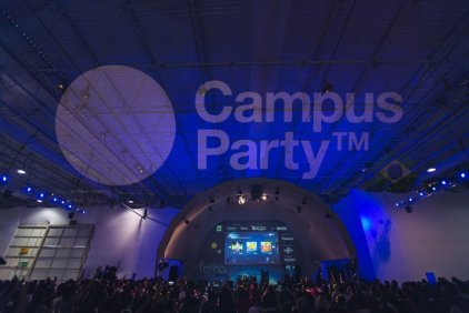 Campus_Party_-_Divulgacao-910x607