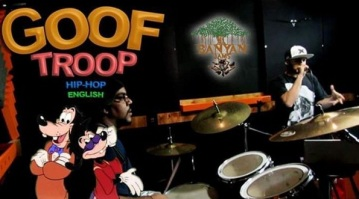 goof_troop