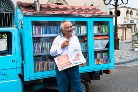 Il_Bibliomotocarro_3