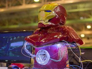 iron-man-campus-1
