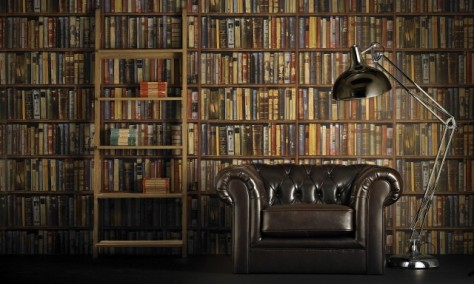 Biblioteca-640x384