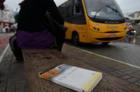 BookCrossing-Brasil1