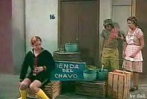 chaves2