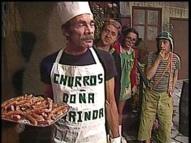churros-dona-florinda