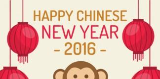 feliz-ano-novo-chines-2016-com-um-macaco-bonito_23-2147532303-324x160