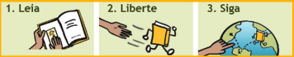logo-bookcrossing