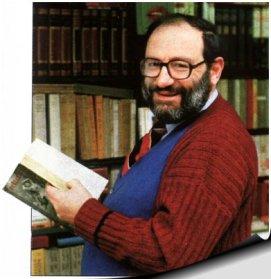 um-baronete-das-bibliotecas