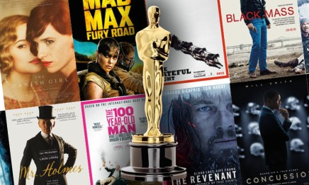 2016_Oscar_Watch_Header_750X450_2-750x450