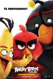 angry-birds-o-filme-cartaz