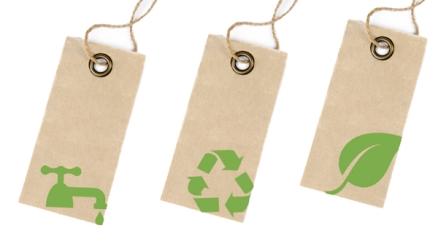 eco-fashion1