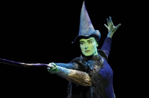 jemma-rix-elphaba-wicked-the-musical11