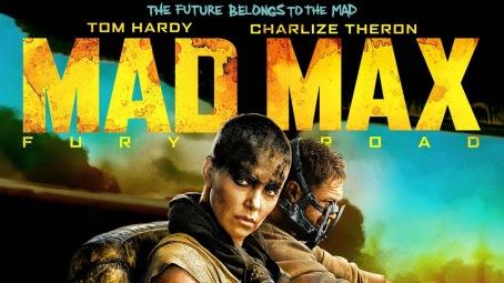 mad-max-estrada-da-furia-fury-road-imperdível-resenha-crítica-zoom-news
