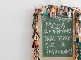 moda-sustentavel-1