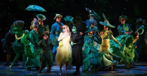 musical-wicked-estreia-no-brasil-dia-4-de-marco-no-teatro-renault-1447445793684_956x500