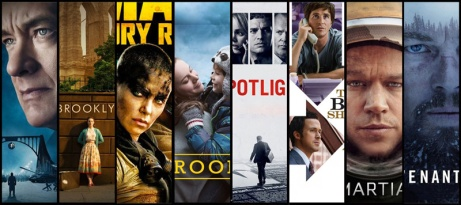 oscars2016_bestpicture