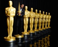rs_1024x819-160112073250-1024.88th-academy-awards-ChrisRockPR2_rgb