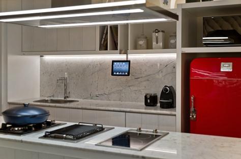 tecnologia-na-cozinha