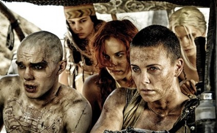 Trecho-de-MAD-MAX-ESTRADA-DA-FÚRIA-Mad-Max-Fury-Road-2015-de-George-Miller