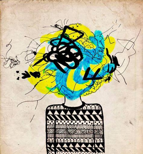 Arte por: Júlia Beatriz Baraldo