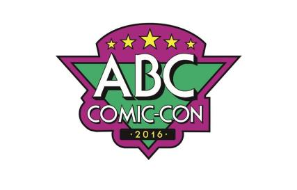 abc cc