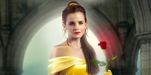 people-are-mistaking-this-photoshopped-image-of-emma-watson-as-belle-in-beauty-and-the-beast-for-the-real-thing