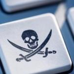 pirataria-na-publicidade-online-150x150