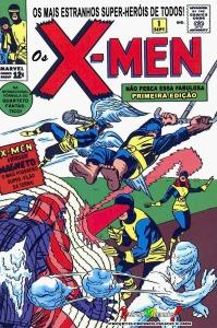 Uncanny.X-men.001.HQ.BR.11JAN06.GibiHQ.pdf-000