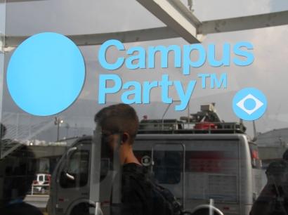 121071.204549-Campus-Party