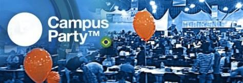 14804.28160-Campus-Party