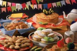 199490-comidas-festa-junina