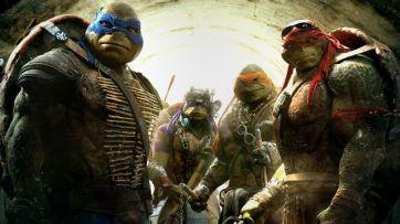 as-tartarugas-ninja-2