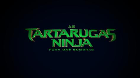 as-tartarugas-ninja-fora-das-sombras-logotipo