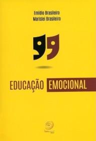 educacao_emocional1-973072eac0ca527b1846fc42df86b586-480-0