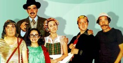 elenco-chaves