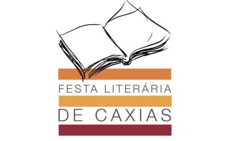 festa-literaria-de-duque-de-caxias