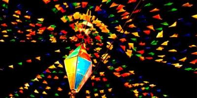 festas-juninas-nordestina-bandeirinhas-Not1